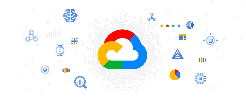 Cloud Covered: What was new in Google Cloud in December