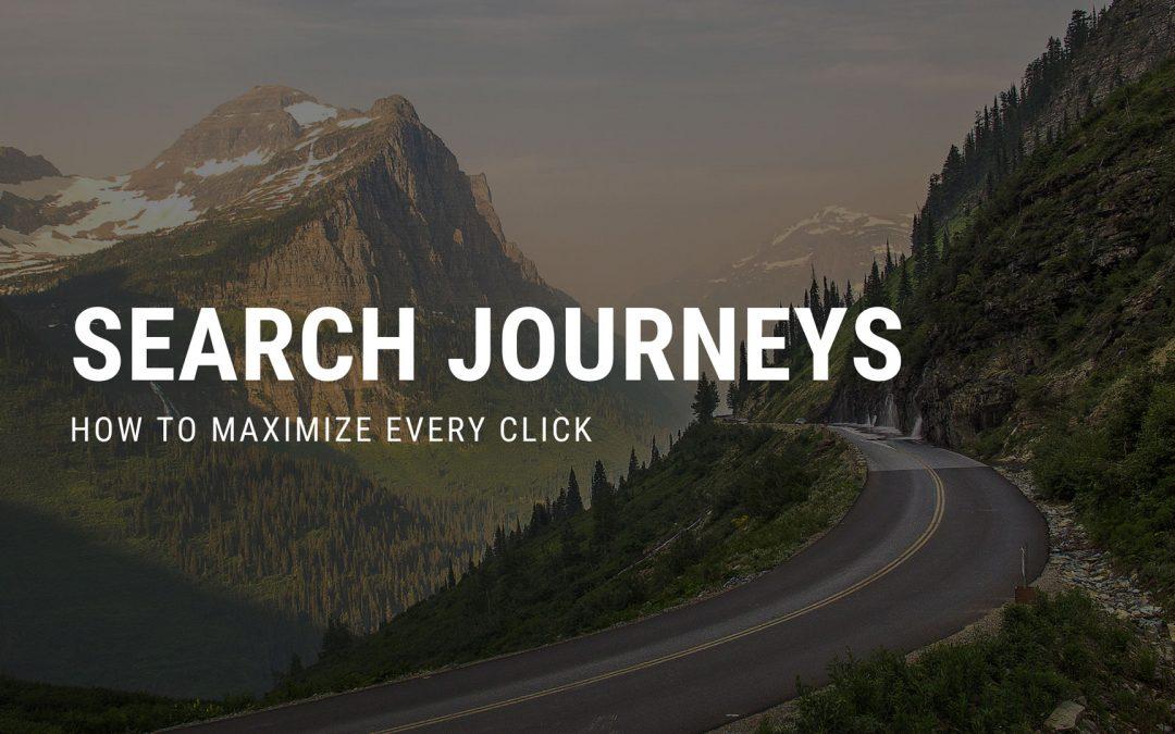 Maximizing every click