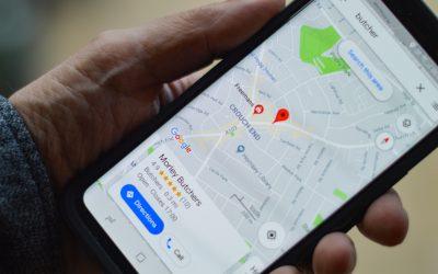 Best practices in UX for dealer locators in 2021